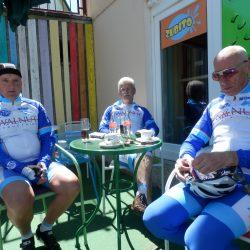 Driedaagse Vianden-2013-336