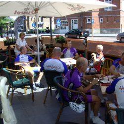 Driedaagse Zutendaal - 2010-0327