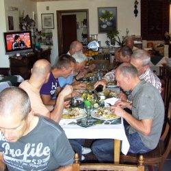 Driedaagse Zutendaal - 2010-0354