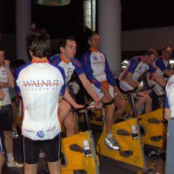 CycleSensation 2010-085