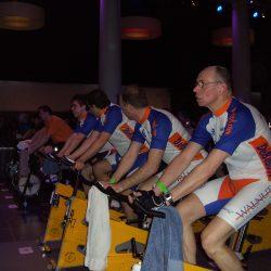 CycleSensation 2010-093