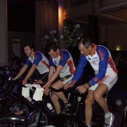 CycleSensation 2010-097