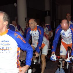 CycleSensation 2011--852