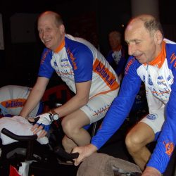 CycleSensation 2011--853