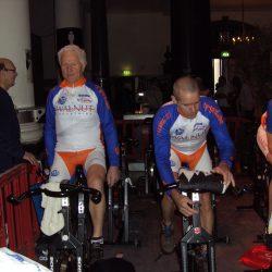 CycleSensation 2011--854
