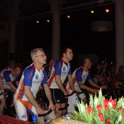 CycleSensation 2011--863