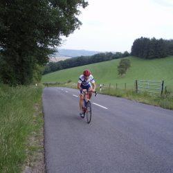 Driedaagse Vianden 2007-00