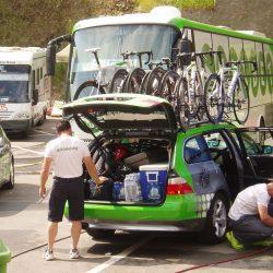 Driedaagse Vianden 2007-01