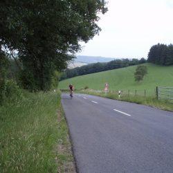 Driedaagse Vianden 2007--02