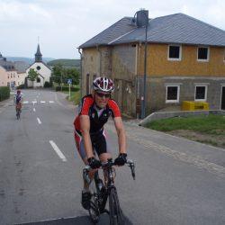 Driedaagse Vianden 2007--04