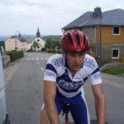 Driedaagse Vianden 2007--05