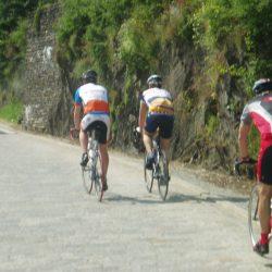 Driedaagse Vianden 2007-05