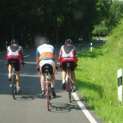 Driedaagse Vianden 2007-06