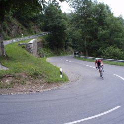 Driedaagse Vianden 2007--07