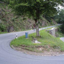 Driedaagse Vianden 2007--08