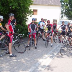 Driedaagse Vianden 2007-08