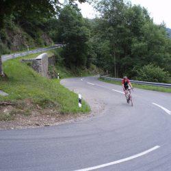 Driedaagse Vianden 2007--09