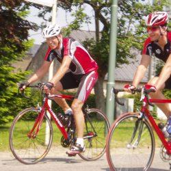 Driedaagse Vianden 2007-09