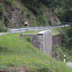 Driedaagse Vianden 2007--10