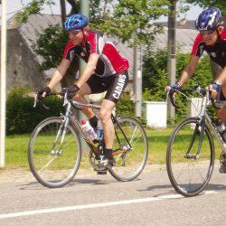 Driedaagse Vianden 2007-10
