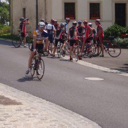 Driedaagse Vianden 2007-11