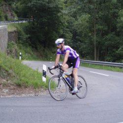 Driedaagse Vianden 2007--12