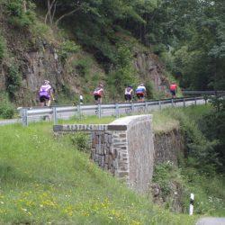 Driedaagse Vianden 2007--13