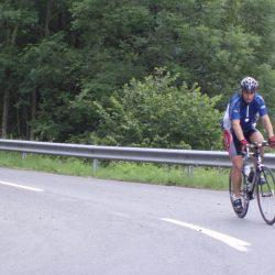 Driedaagse Vianden 2007--14