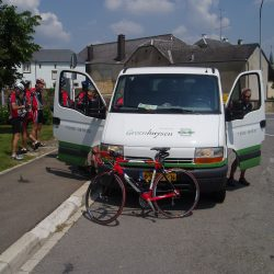 Driedaagse Vianden 2007-14