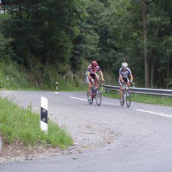 Driedaagse Vianden 2007--15