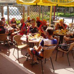 Driedaagse Vianden 2007-15