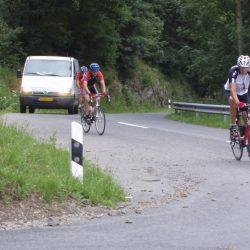 Driedaagse Vianden 2007--18