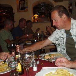 Driedaagse Vianden 2007-18