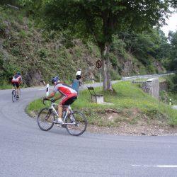 Driedaagse Vianden 2007--19