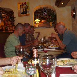 Driedaagse Vianden 2007-19