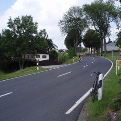 Driedaagse Vianden 2007--21