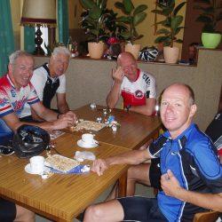 Driedaagse Vianden 2007-21