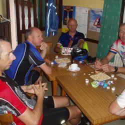 Driedaagse Vianden 2007-22