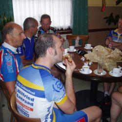 Driedaagse Vianden 2007-23