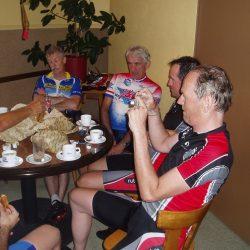 Driedaagse Vianden 2007-24