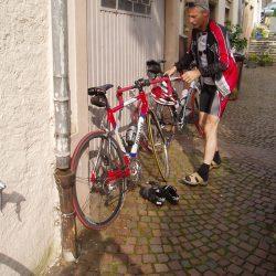 Driedaagse Vianden 2007--26