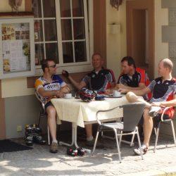 Driedaagse Vianden 2007-70