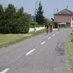 Driedaagse Vianden 2007-71
