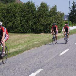 Driedaagse Vianden 2007-72