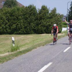 Driedaagse Vianden 2007-73