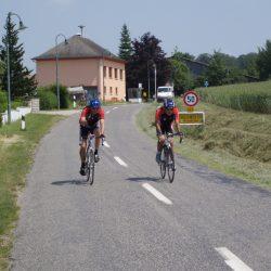Driedaagse Vianden 2007-74