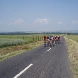 Driedaagse Vianden 2007-75