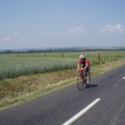 Driedaagse Vianden 2007-76