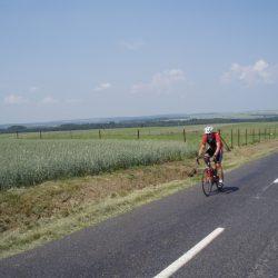 Driedaagse Vianden 2007-77
