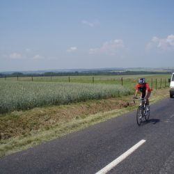 Driedaagse Vianden 2007-78